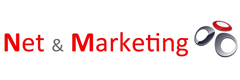 Netmarketing Chile Consultores